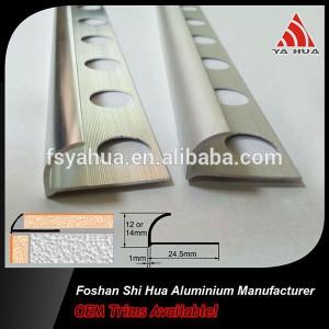 Metal_edge_trim_aluminum_corner_tile_trim.jpg