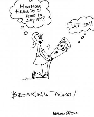 quit-smoking-cartoon-1