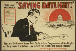 LOC_1918_Daylight_saving_ahead