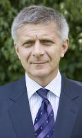 Marek Belka's Profile