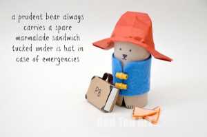 ... .redtedart.com/wp-content/uploads/2014/12/paddington-bear-quotes.jpg
