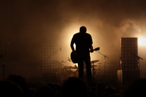 Worship Leader Quotes As a worship leader,