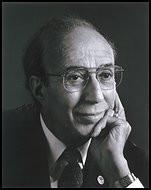 Hermann Heine Goldstine 1913 2004