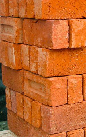 wpid-dc_pile_of_bricks_for_construction.jpg