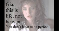 ... perfection gia angelina jolie more angelina jolie favourite movie 6
