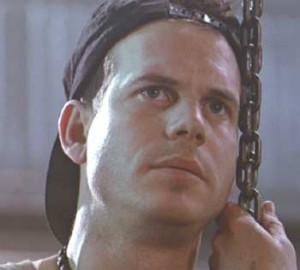 "29) ""Game over, man!"" — Hudson (Bill Paxton), Aliens"