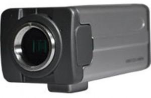 lts ltcmb928wd wide dynamic range box camera 1 3 wide dynamic ccd ...