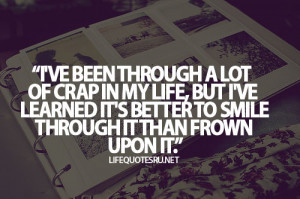 quotes-life-quote-quotes-for-teenagers-girl-Favim.com-557215_large.jpg