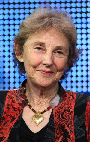 patricia marx ellsberg patricia marx ellsberg of the film the most