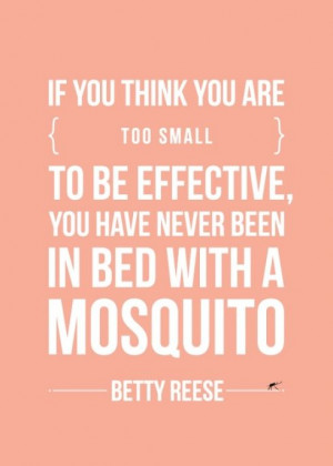 Great quote on being EFFECTIVE #greenworksgames #sponsored