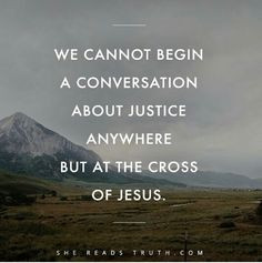 ... truth, inspirational quotes, love, sayings #christianity #quotes More