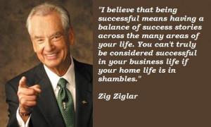 Zig ziglar famous quotes 1