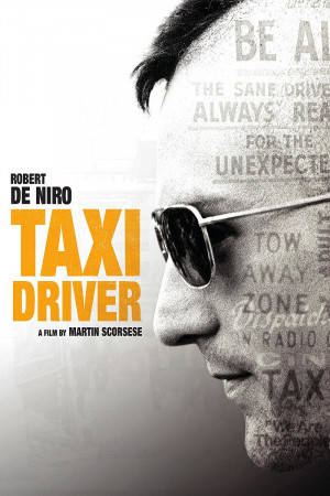 Displaying 17> Images For - Taxi Driver You Talking To Me Gif...