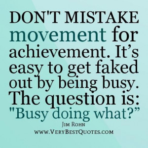 Time management quotes quotes about being busy