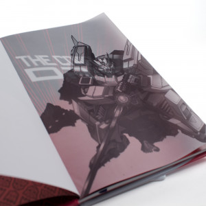 idw-transformers-limited-drift4 IDW Limited Transformers Drift BotCon ...
