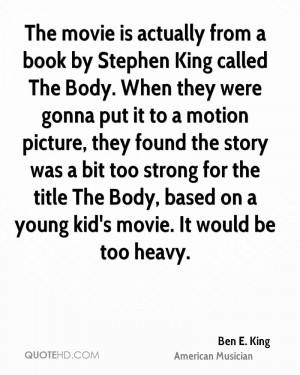 ben-e-king-ben-e-king-the-movie-is-actually-from-a-book-by-stephen.jpg