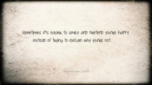 awsem-beautiful-quote-inspiring-quote-moving-on-quote-quote-Favim.com ...