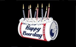 happy beer day!!! photo HappyBeerday.jpg