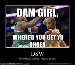 ... Bryant, Dam Girls, Giggles, Funnies Sports, Funnies Stuff, Damn Girls