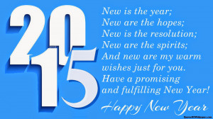 happy new year quotes in hindi happy new year cards happy new year ...