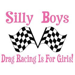 drag_racing_is_for_girls_decal.jpg?height=250&width=250&padToSquare ...