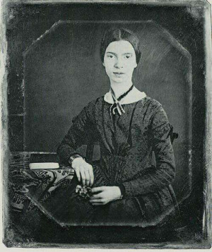 list-of-famous-emily-dickinson-quotes-u3.jpg