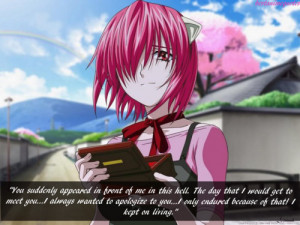 anime inspirational quotes