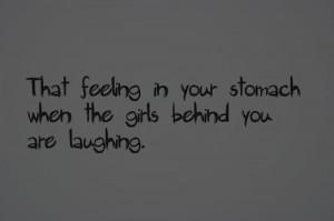 depressed teenage girl quotes