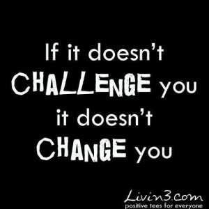 Inspirational Fitness Quotes – myfitmot – – motivation