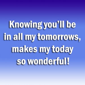 quotes for wife anniversary quotes for girlfriend anniversary quotes ...