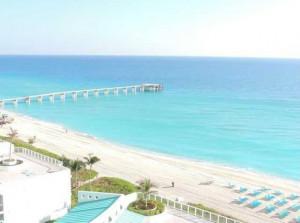 16425 Collins Ave, Sunny Isles Beach, FL 33160
