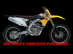 quotes jokes sayings related pictures dirt bike and motorcycle quotes ...