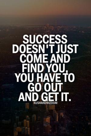 Fitness #fitspo #motivation #inspiration #quote #body #improvement # ...