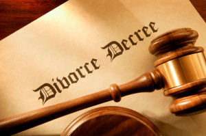 Ohio Divorce Law and Cleveland Divorce Lawyer Services