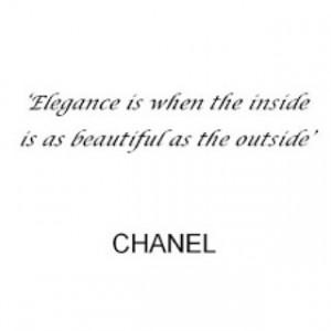 elegant #elegance #beautiful #quotes #lovelife