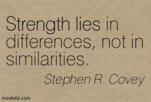 Diversity Quotes, Diver Quotes, Inspirational Quotes