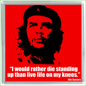 Details about CHE GUEVARA