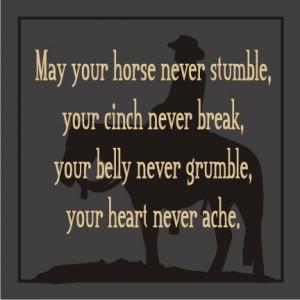 Prayer My Cowboy Turn 1, Cowgirls Prayer Kinda, Cowboy Blessed, Cowboy ...