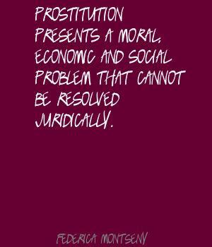 Federica Montseny 39 s Quotes