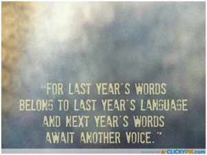 Funny New Years Resolution Quotes About Famous New Year
