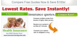 Free Health Insurance Pennsylvania Quote