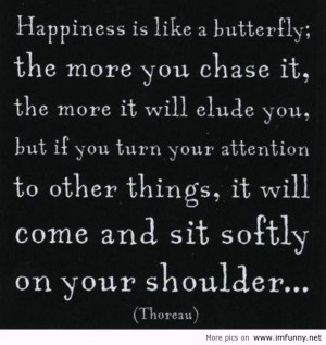 happiness quotes happiness quotes happiness quotes happiness quotes ...