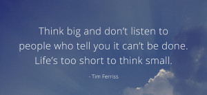 Tim-Ferriss-quote-banner.jpg