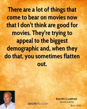 kevin-costner-kevin-costner-there-are-a-lot-of-things-that-come-to.jpg