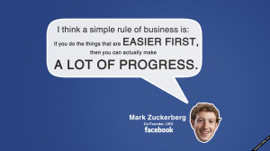 68 Business Quotes for Young Entrepreneurs (6)