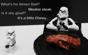 stormtrooper pictures,really funny xbox live gamertags,funny quotes ...