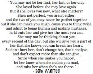 bob marley quote photo BobMarleyQuote.png