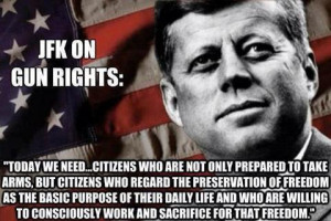 http://www.democratic-republicans.us/solutreanism/jews/neanderthals ...