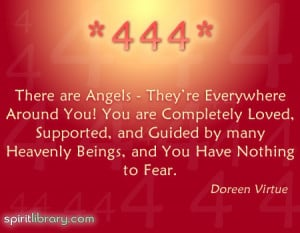 You Are An Angel Quotes
