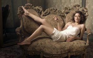 , Marion Cotillard biography, Marion Cotillard hot, Marion Cotillard ...